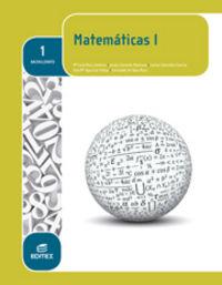 Matematicas i 1ºnb 15