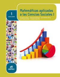 Matematicas i 1ºnb ccss 15
