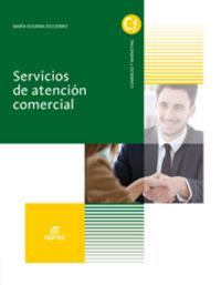 Servicio atencion comercial gm 15 cf