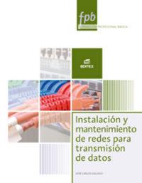 Instalacion manten.redes transm.datos pb 15