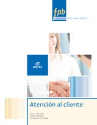 Atencion al cliente pb 15