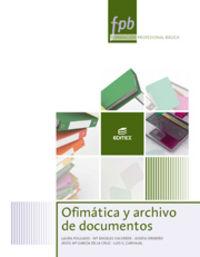 Ofimatica y archivo de documentos pb 15
