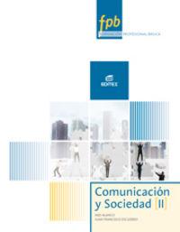 Comunicacion y sociedad ii fpb 15