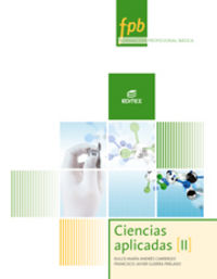 Ciencias aplicadas ii fpb 15