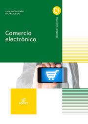 Comercio electronico gm 16 cf