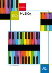 Musica i eso catalan 16