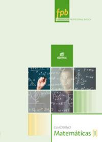 Cuaderno matematicas i fpb 15