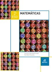 Matematicas 2ºeso trimestres 16