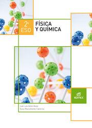 Fisica quimica 2ºeso 16