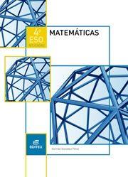 Matematicas aplicadas 4ºeso 16