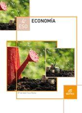 Economia 4ºeso 16