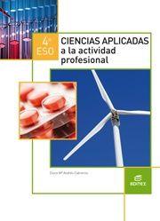 Ciencias aplic.actividad profesional 4ºeso 16