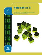 Matematicas ii 2ºnb 16