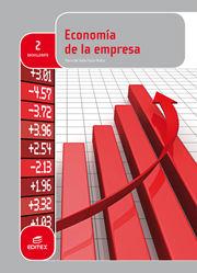 Economia empresa 2ºnb 16