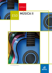 Musica ii eso catalan 16