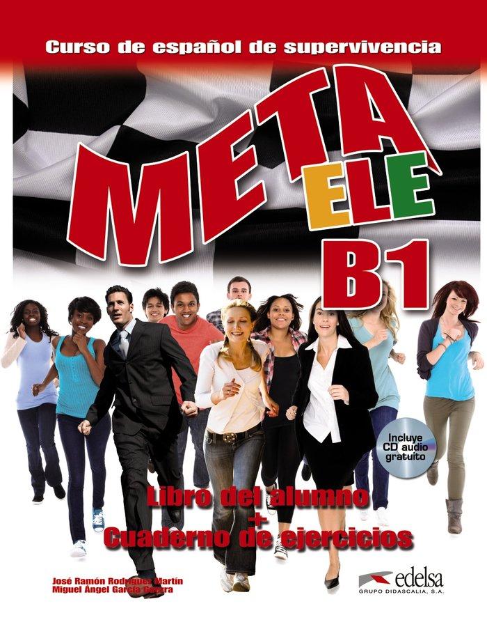 Meta ele b1
