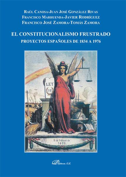 (relativa) constitucionalidad de los derechos de autor en es
