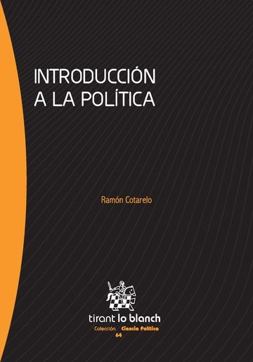 Introduccion a la politica