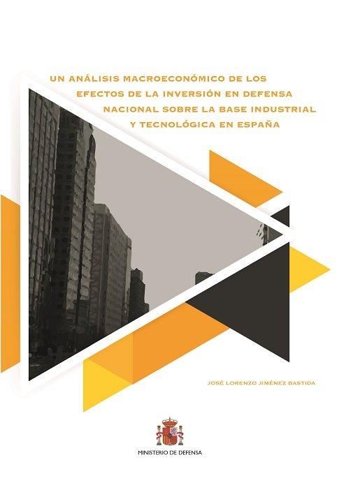 Un analisis macroeconomico de los efectos de la inversion en
