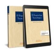 Esquirolaje tecnologico (duo),el