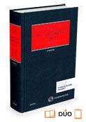 Codigo civil comentado volumen iii