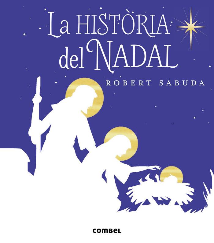 Historia del nadal,la