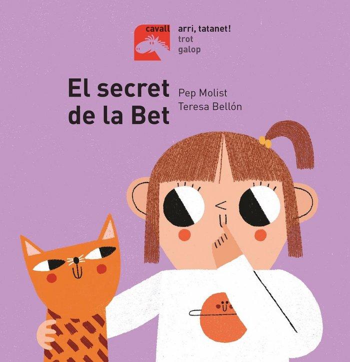 Secret de la bet,el