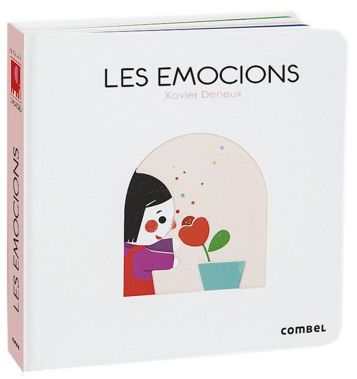 Emocions,les