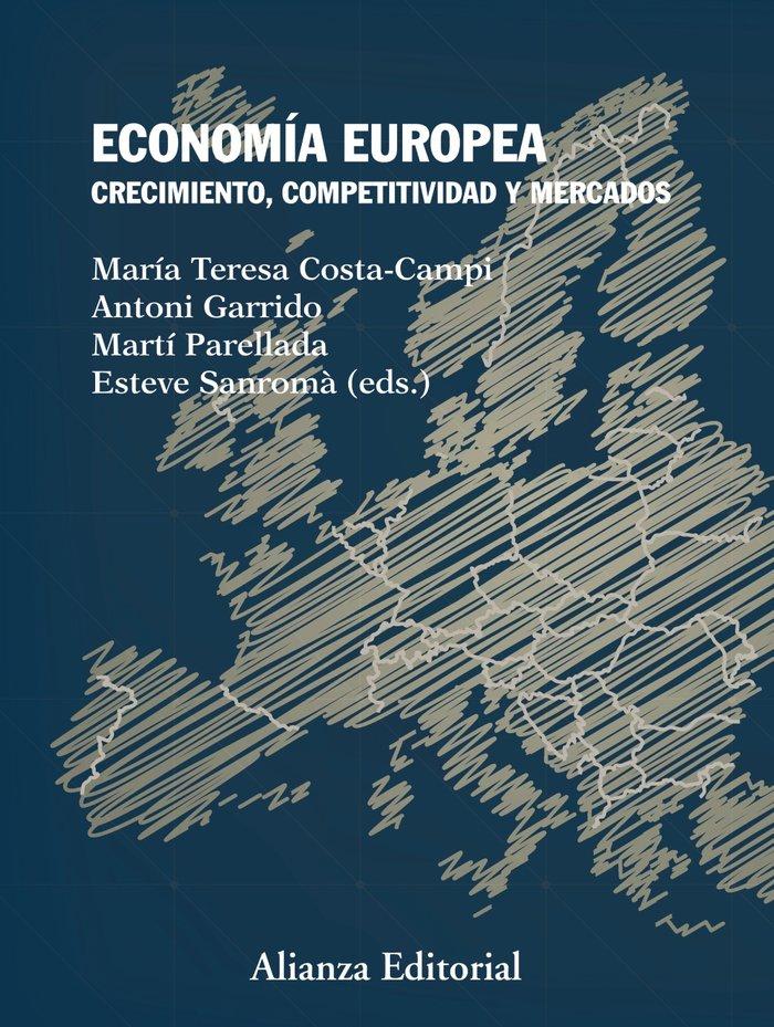 Economia europea