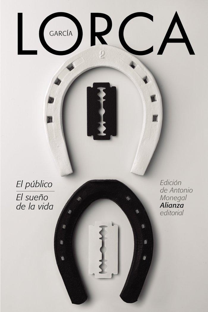 Publico,el/sueño de la vida,el