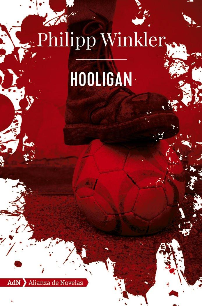 Hooligan adn