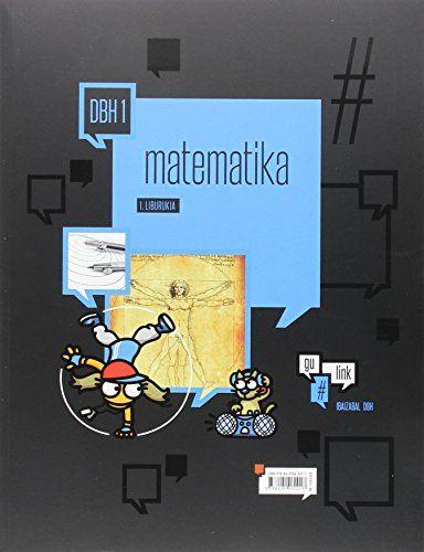 Matematika 1ºeso 15 gulink