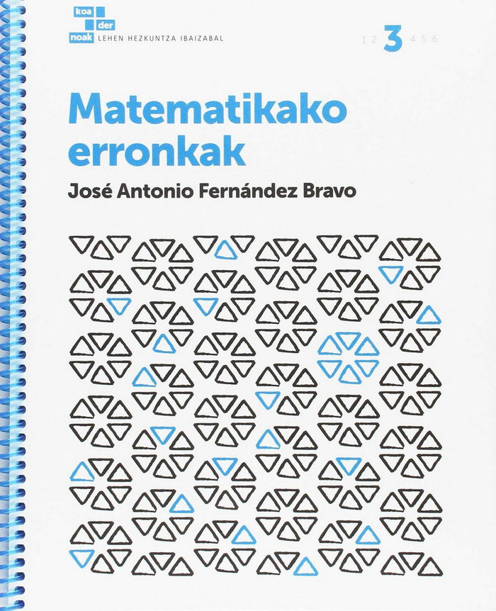 Koadernoa matematikako erronkak 3 ep p.vasco 17