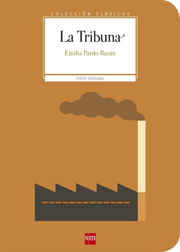 Tribuna,la