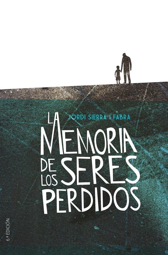 Memoria de los seres perdidos,la
