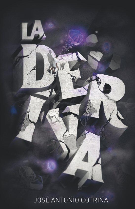 Deriva,la