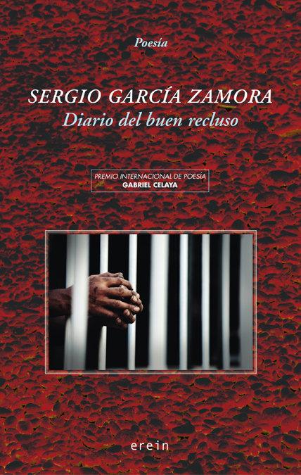 Diario del buen recluso