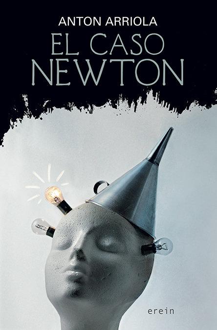 Caso newton,el