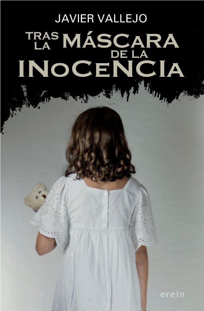 Tras la mascara de la inocencia