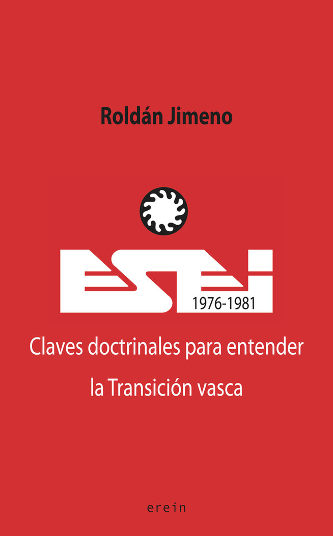 Esei 1976 1981 claves doctrinales para e