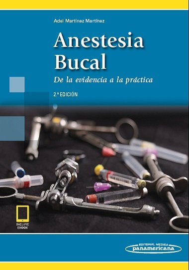 Anestesia y reanimacion en cirugia toracica 6ºed