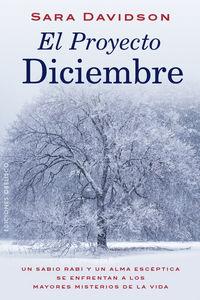 Proyecto diciembre,el