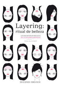 Layering ritual de belleza