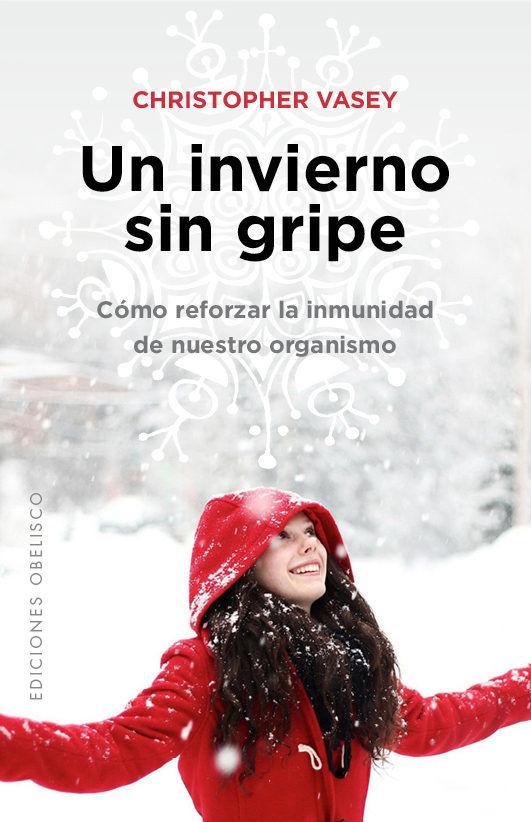 Un invierno sin gripe