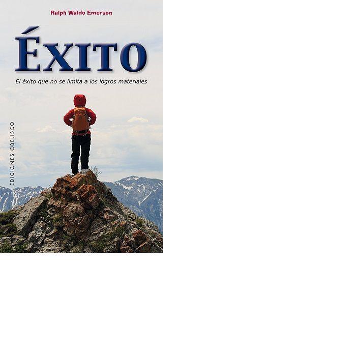 Exito (ob)