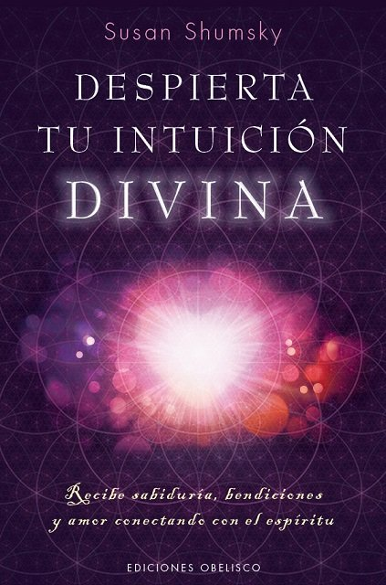 Despierta tu intuicion divina