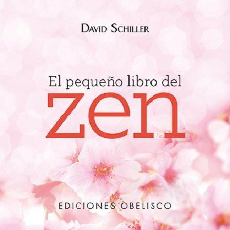 Pequeño libro del zen,el