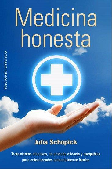 Medicina honesta