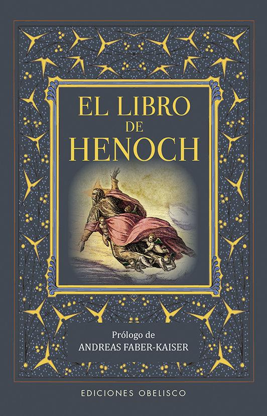 Libro de henoch,el ne