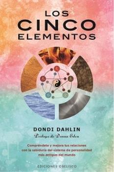 Cinco elementos,los
